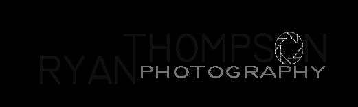 Ryan Thompson Photography