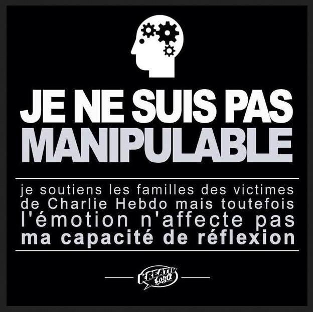 Attentat contre Charlie Hebdo - Page 7 Capture%2Bd%E2%80%99e%CC%81cran%2B2015-01-09%2Ba%CC%80%2B15.15.44