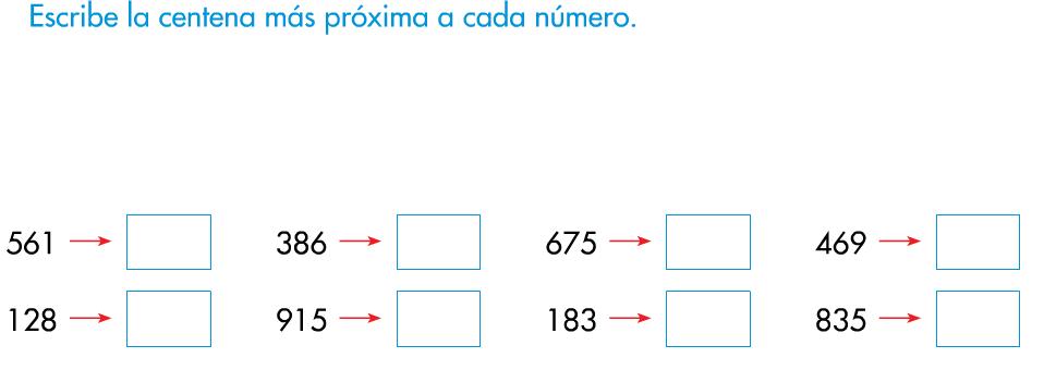 http://www.primerodecarlos.com/SEGUNDO_PRIMARIA/marzo/Unidad1_3/actividades/actividades_una_una/mates/0_999_4.swf