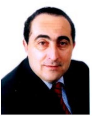 هشام بن أحمد