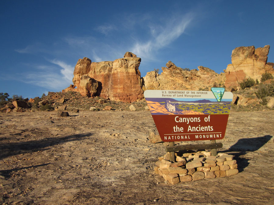 canyon of the ancients map with Tales Of Traveling Weaver Chapter 2 on Utahtrail furthermore S1640 F17 Concours De Photographie National Park Service 2015 furthermore Map furthermore 370673347 in addition Echo park 135.