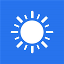Weather for Windows Phone