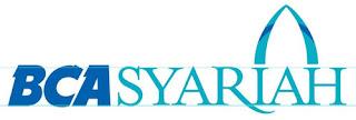 Lowongan Kerja Bank Terbaru PT Bank BCA Syariah Untuk Lulusan D3 Sebagai Teller - Desember 2012
