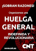 Tus derechos en una huelga.