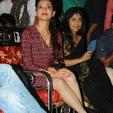 Kajal+Agarwal+Latest+Photos+at+Govindudu+Andarivadele+Movie+Teaser+Launch+CelebsNext+8328