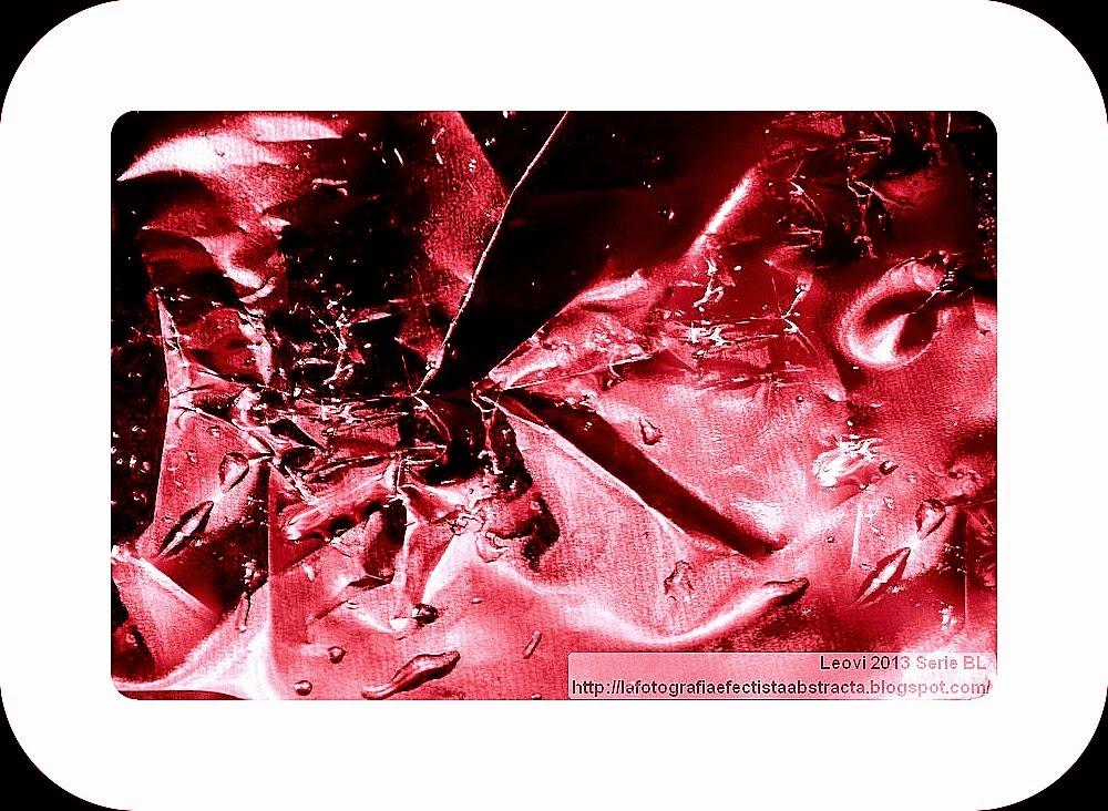Foto Abstracta 3289  Almas Desahuciadas - Souls Hopeless