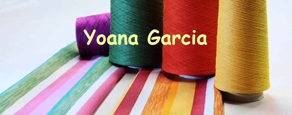 Yoana García