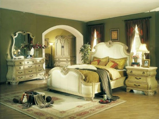 French Country Decorating Ideas BedroomBest Bathroom In Ideas