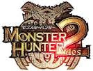 Free Download PC Games Monster hunter 2 Dos complate Full Version