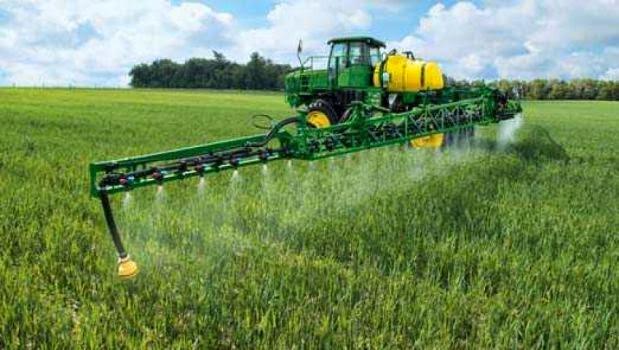 Apa Itu Jurusan Teknik Pertanian Dan Biosistem Ikubarus Blogzia
