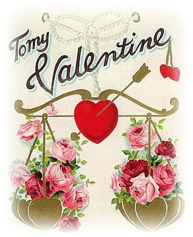 clip art hearts and roses. love heart clip art free. love