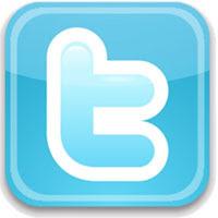 Twitter Mazarron Basket