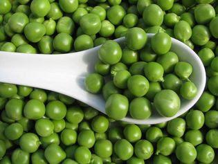 Recettes Légumes-Fricassée d'asperges