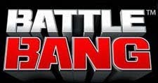 battlebang_com_Premium_Accounts_Free
