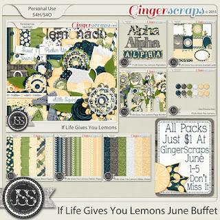 http://4.bp.blogspot.com/-IHG1LdPqluc/VWylryxu0dI/AAAAAAAAjP8/vwET1KDTmAY/s320/Buffet%2BJune%2BAd.jpg