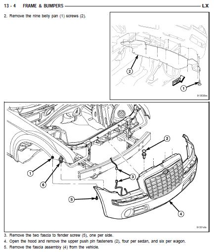 dodge stratus wiring diagram pdf