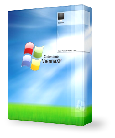 how to download windows xp service pack 3 iso