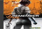 Remember Me 2013 Full ISO