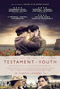 Testament of Youth (2014) ()