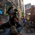 Ubisoft ( Watch Dogs ) Activision ( Destiny ) Record profits or collapse of the budget