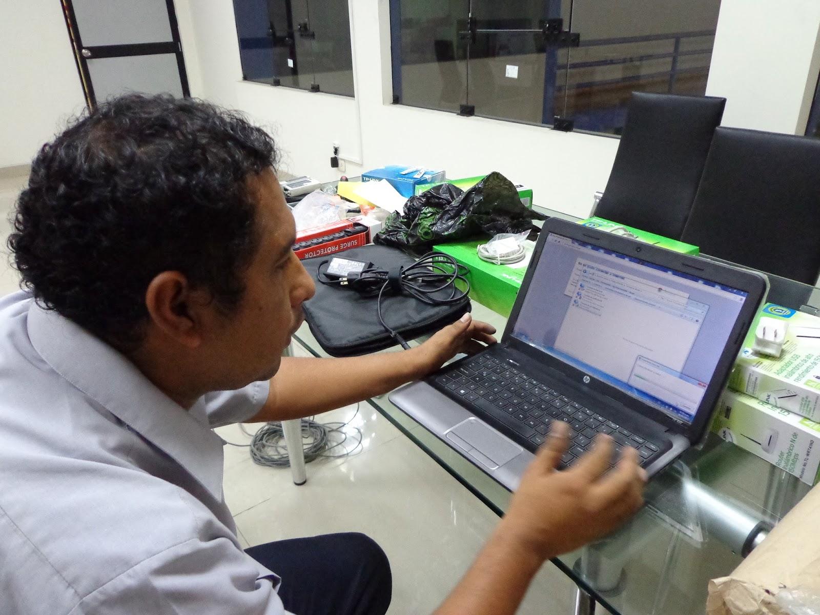 Tecnico pc oficinas lima soporte tecnico de pc tecnico pc for Computadoras para oficina