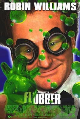 Flubber [Latino]