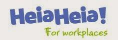 HeiaHeia: