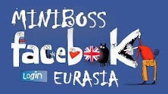 OUA FACEBOOK FOR EURASIA