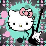 Hello rocker