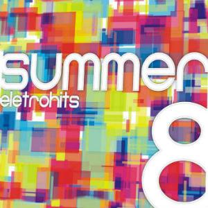 Download Summer Eletrohits 8