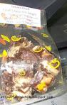 Kek Batik-RM2