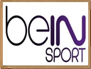 ver bein sports online en vivo gratis 24h por internet