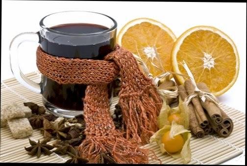 Профилактика частых простуд, простуда профилактика и лечение