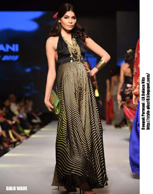 halter-neck-dress-named-gold-wave-from-la-dolce-vita-by-deepak-perwani