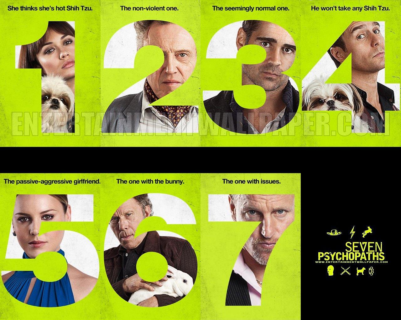 http://4.bp.blogspot.com/-IHRDQdxn1PA/USqxs_NSelI/AAAAAAAAJ2o/kgGU478ZulQ/s1600/Siete+psicopatas+-+seven-psychopaths02-1-2-3-4-5-6-7.jpg