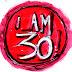 30 Yaş Üstü Sohbet