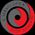 A SERVIS LIPKA SK - koberce