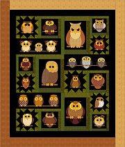 OWL BOM