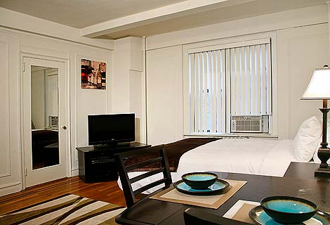 New york history geschichte old hotels of new york What city has the cheapest rent