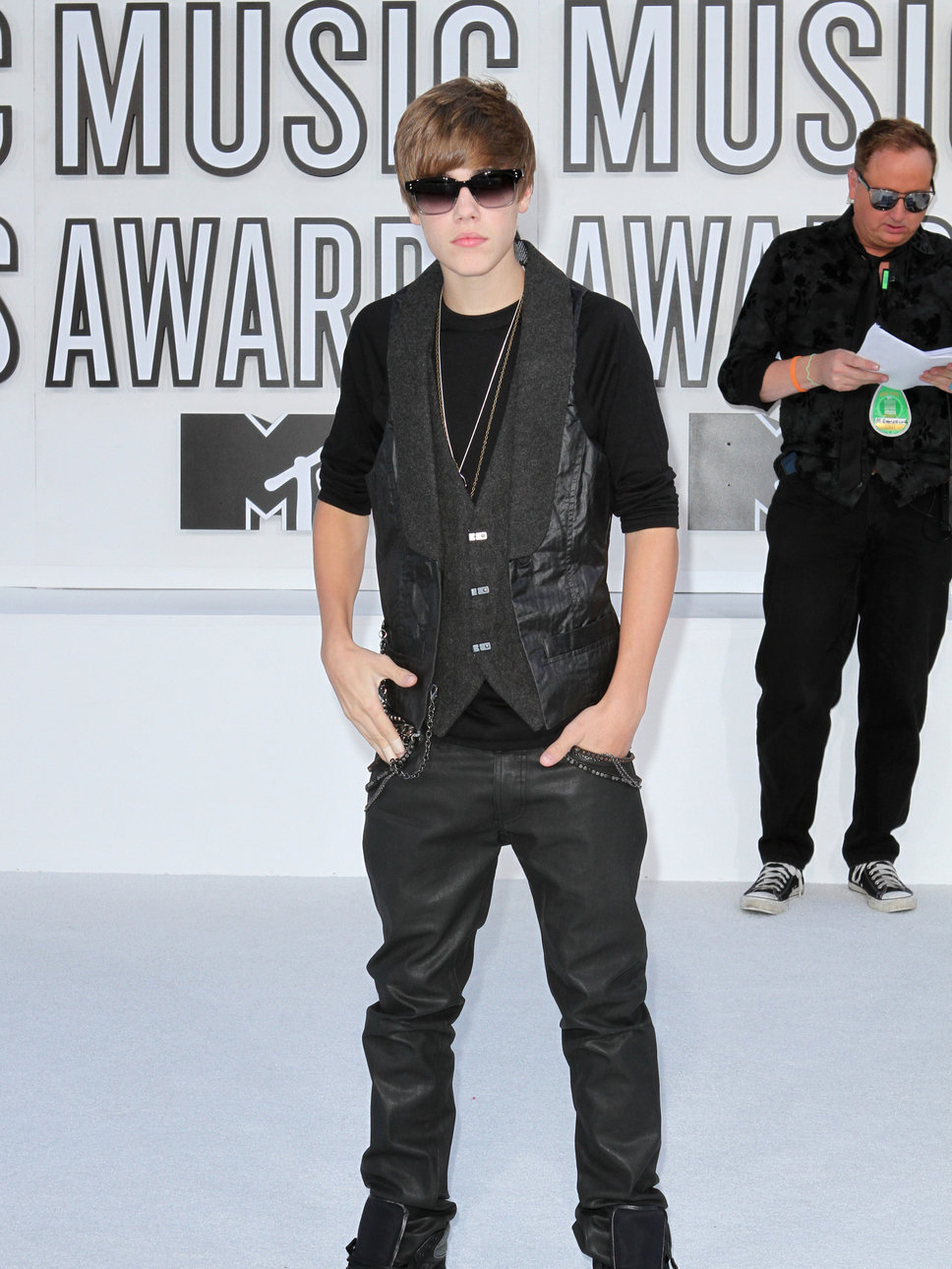 date of birth 1 march 1994 london ontario canada birth name justin ...