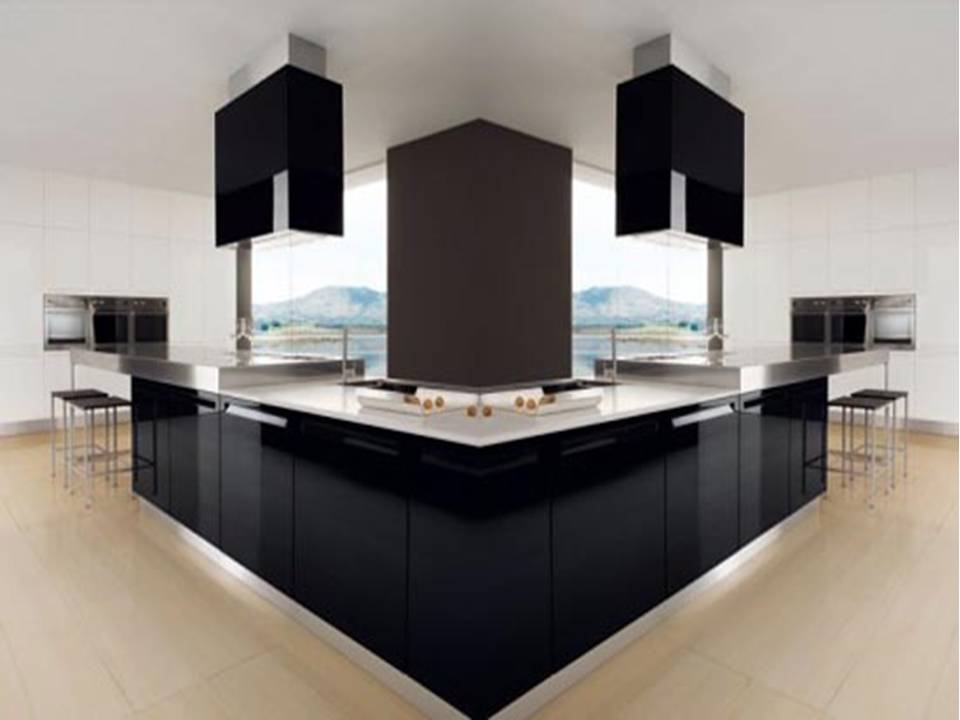 company kitchen kitchen the kitchen furniture company fusion furniture