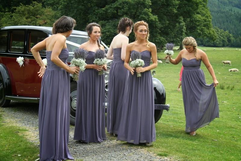 Dsm Keukens Gent : The Spectacularly Beautiful, Whimsical, Bohemian Wedding