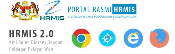 HRMIS 2.0 Beta