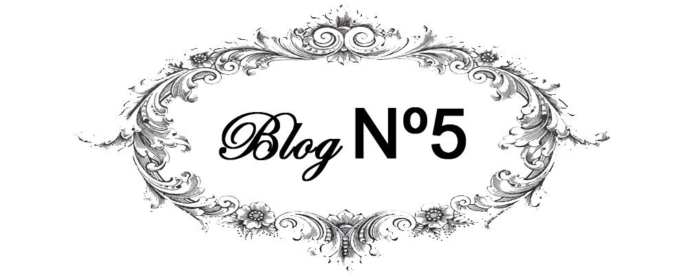 Blog Nº 5