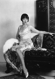 Louise-Brooks-Estilo-Flapper