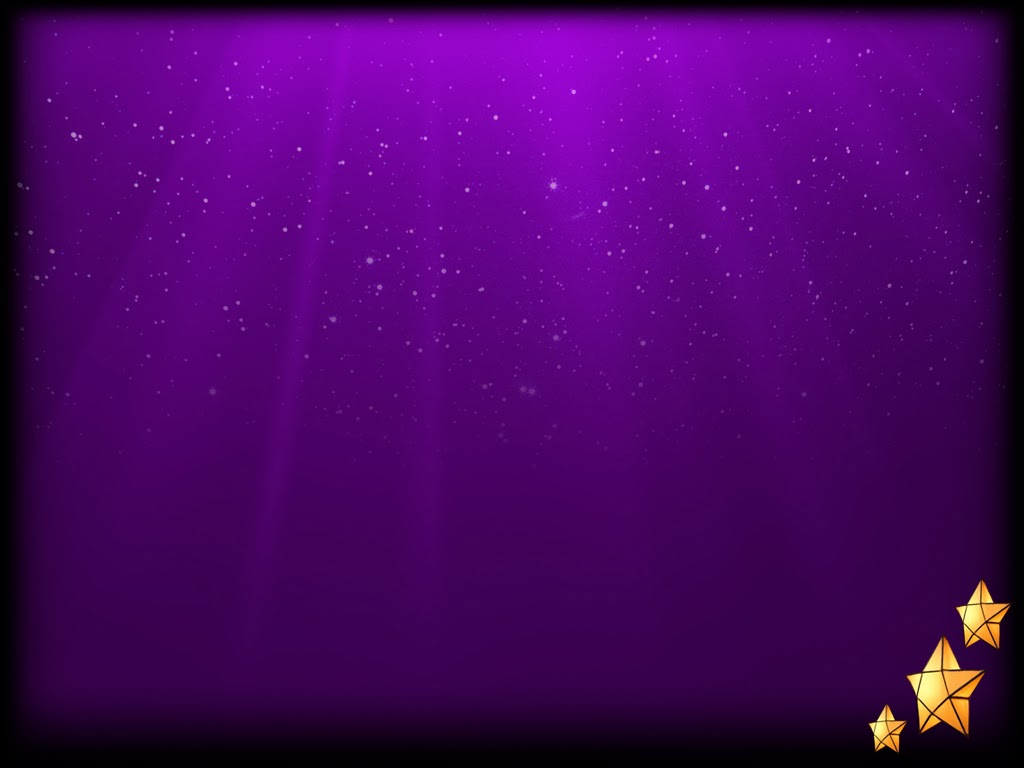 Holy Mass images...: Christmas backgrounds_Violet/ Purple
