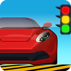 Car Conductor : Traffic Control APK