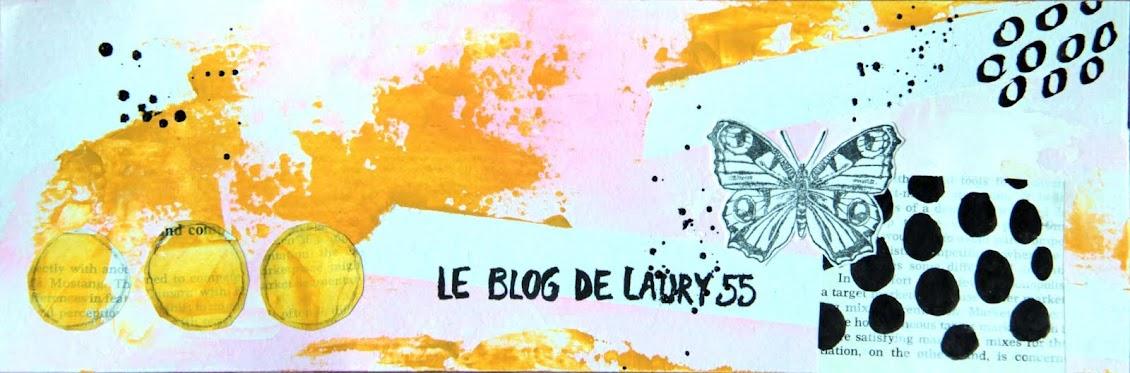 blog de laury55