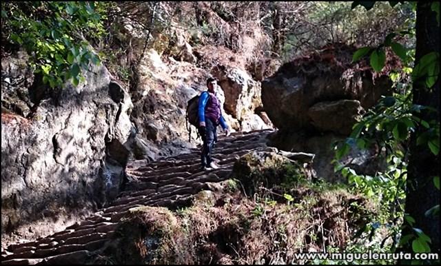Phakding-Namche-Bazzar-Trek-CB-Everest_4