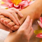 Benefits & Positive Effects of Reflexology